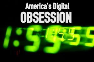 digital book cover 2 America's digital obsession