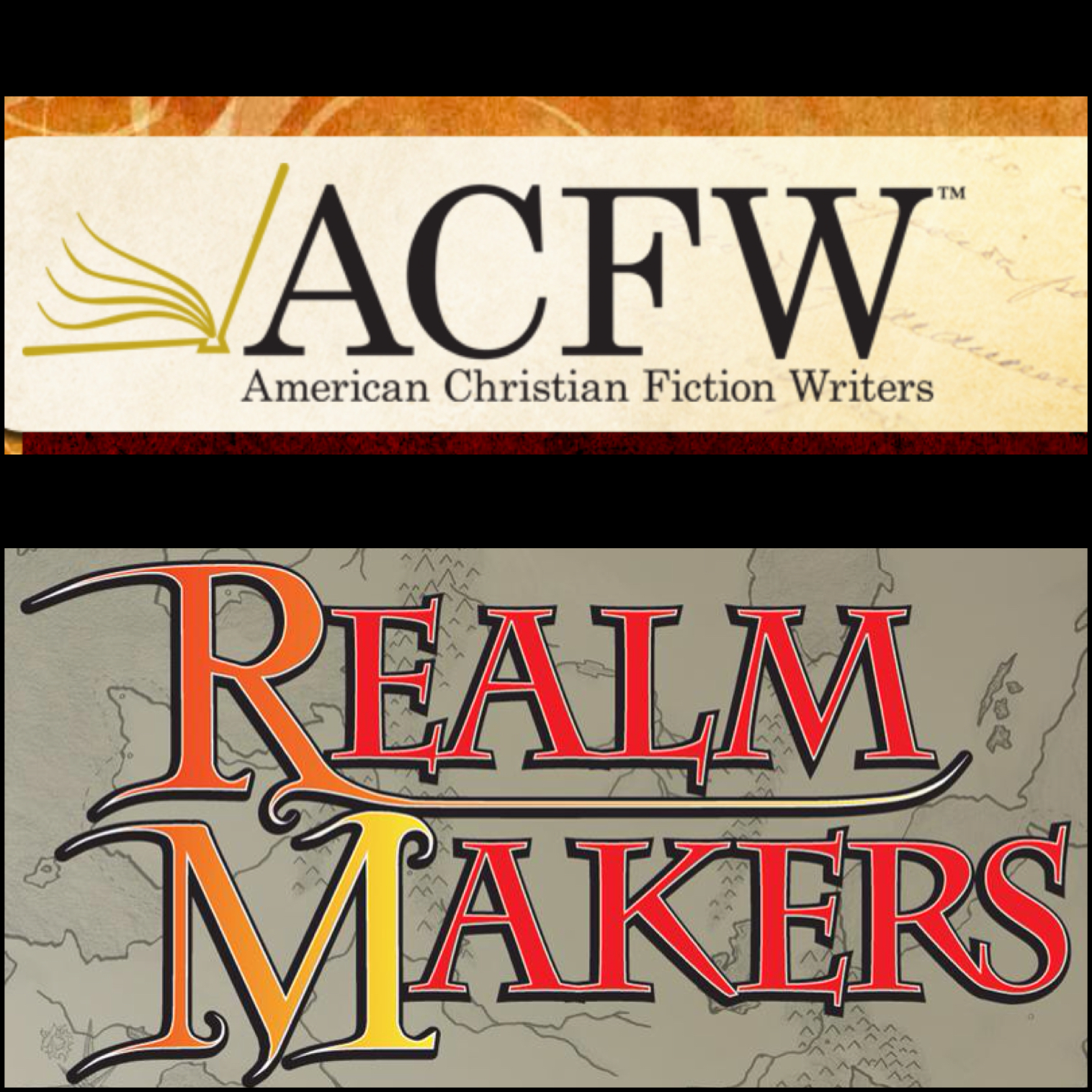 ACFW vs Realm Makers