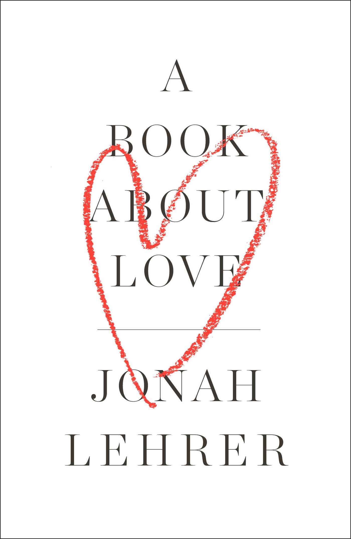 Love, Psychology