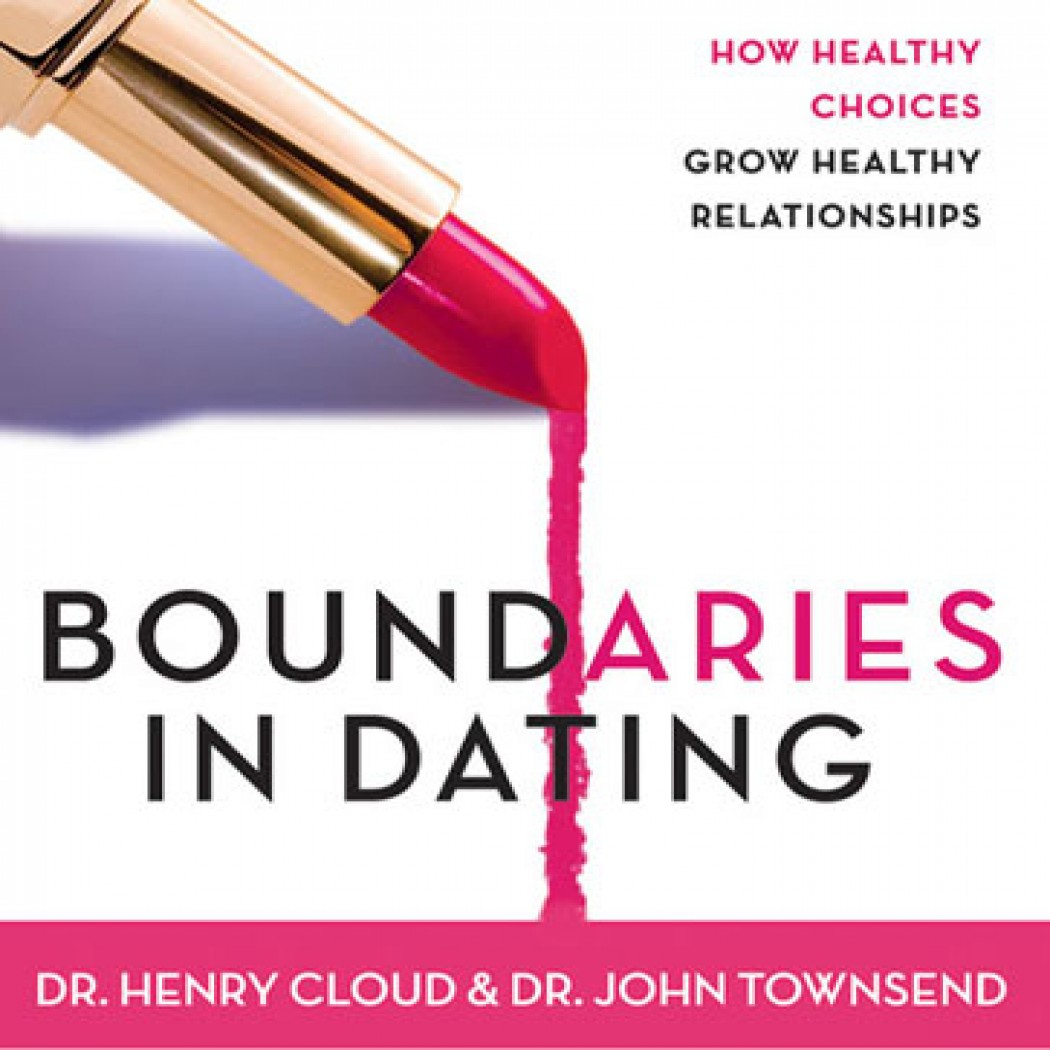 Boundaries, Dating