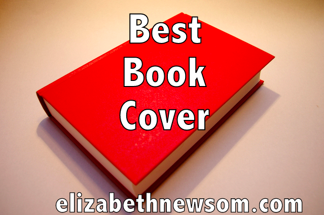 Reading Best Book Cover