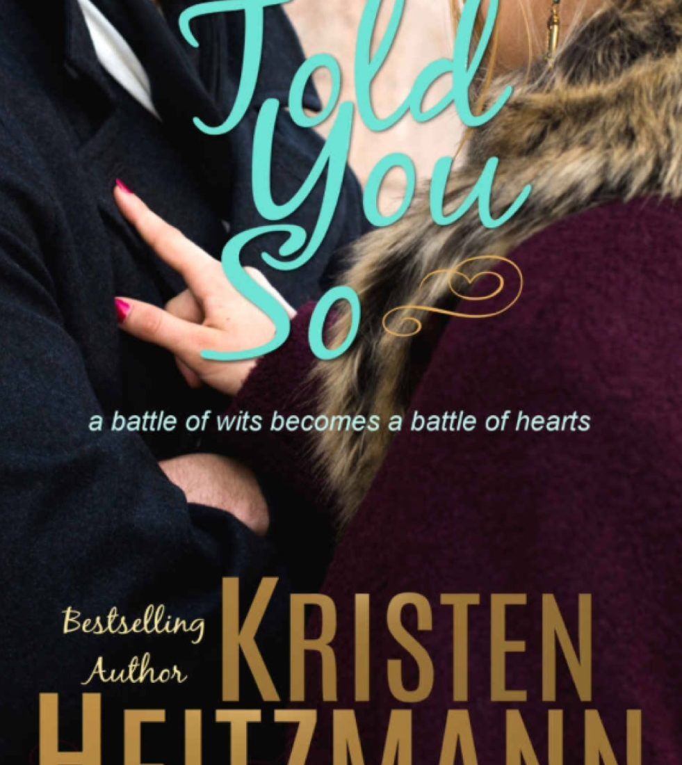 Contemporary Romance for Adults