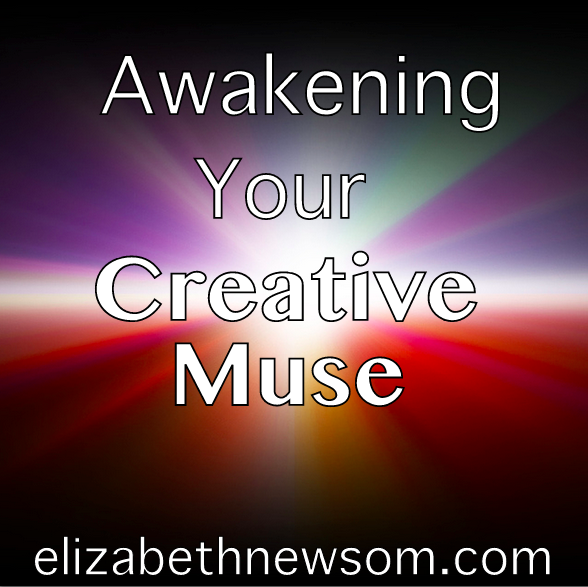 Awakening your creative muse