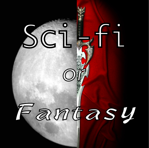 Poll Science Fiction Fantasy