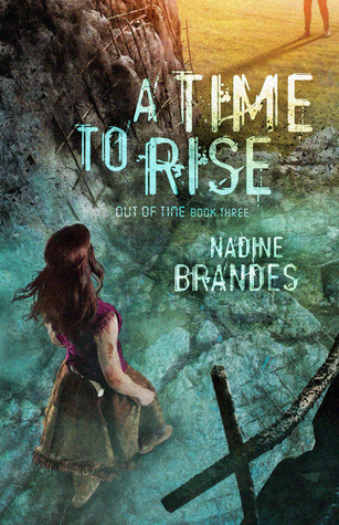 Out of Times Series YA Dystopian