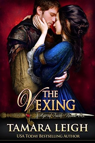 Medieval Romance Book Giveaway