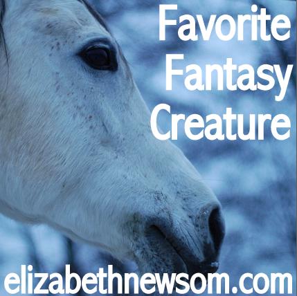 Fantasy Poll