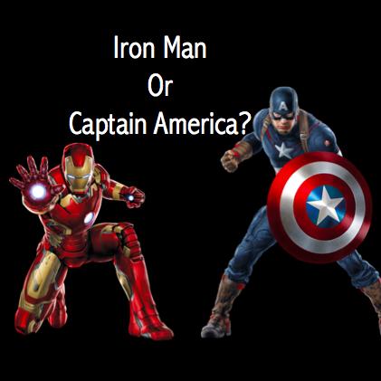 Avengers, Polls