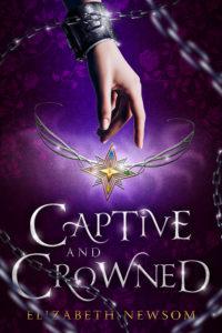 Captive and Cr