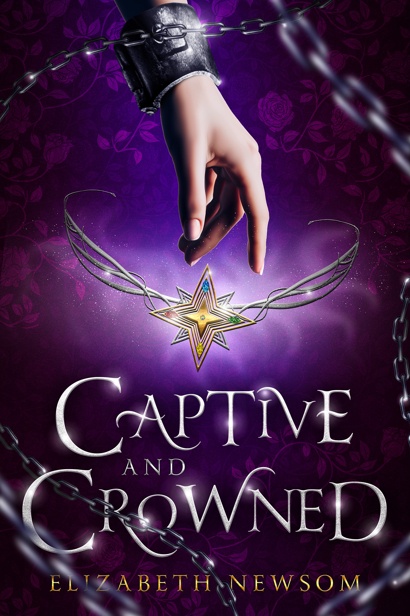 //www.elizabethnewsom.com/wp-content/uploads/2019/07/elizabeth-newsom-the-torvan-trilogy-captive-and-crowned-young-adult-fantasy-romance.jpg